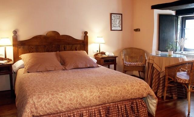 Dormitario 1