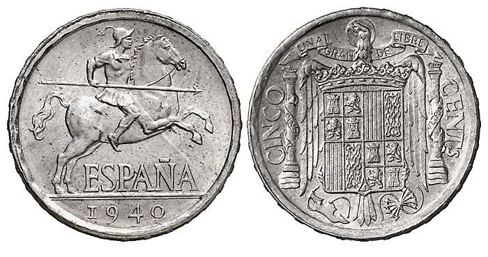 5cent1940