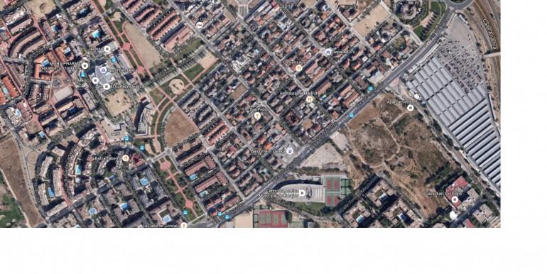 Bahia de Alcudia-3