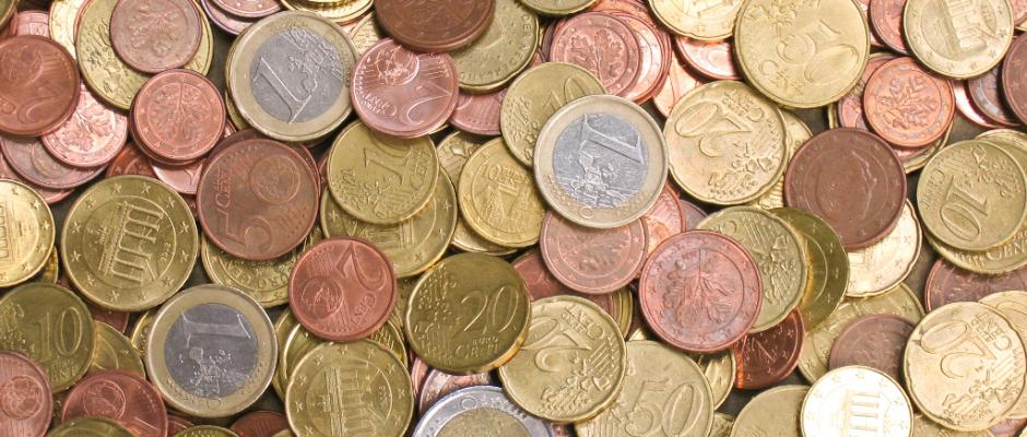 monedas_centimo_euro_irlanda_2