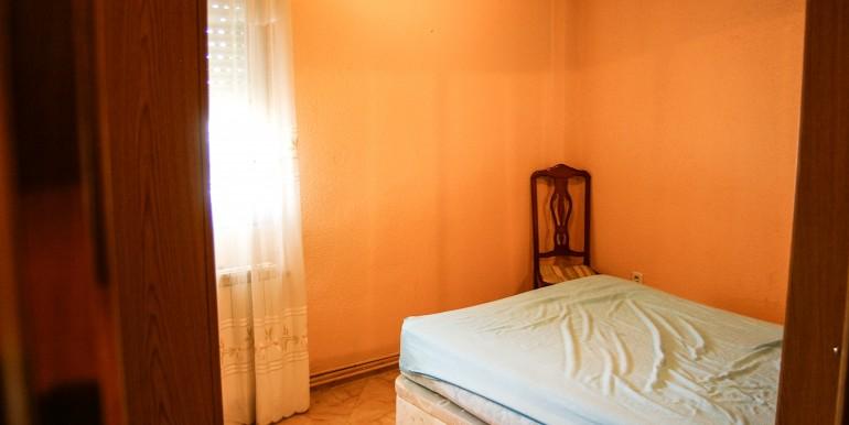 habitacion ppal-2