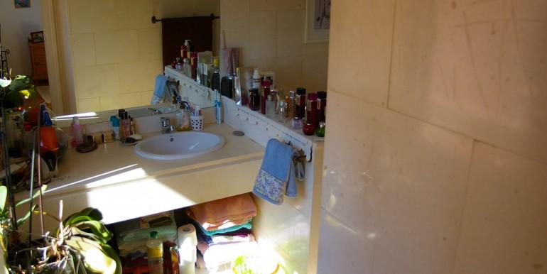 habitacion ppal baño