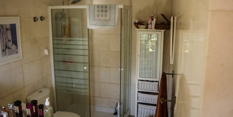 habitacion ppal baño 2