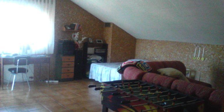 img_20121013_130014