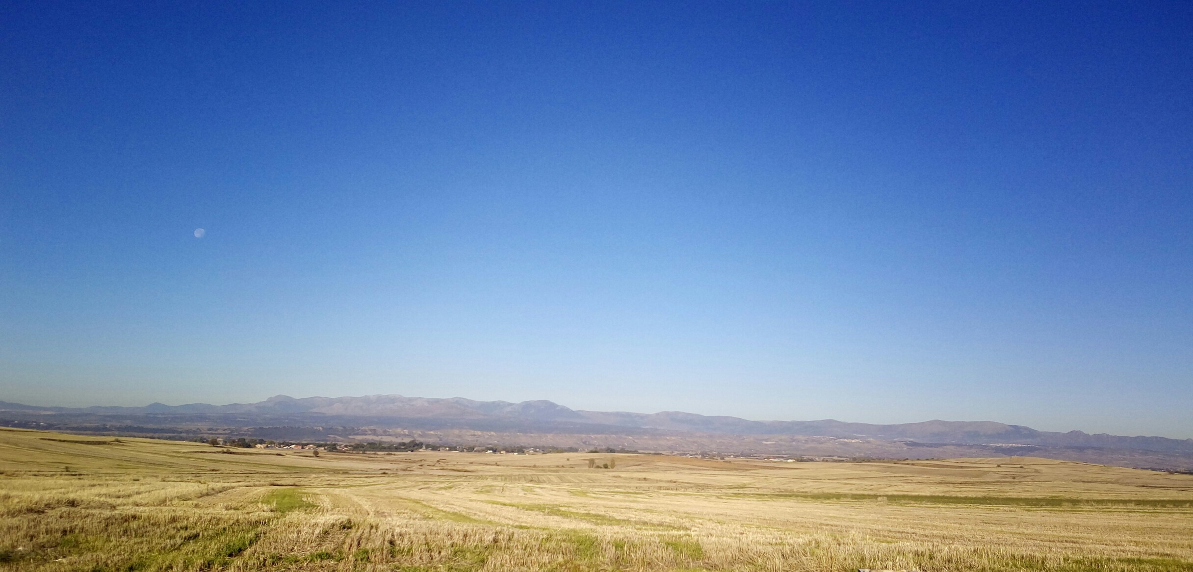 Alalpardo, parque-norte