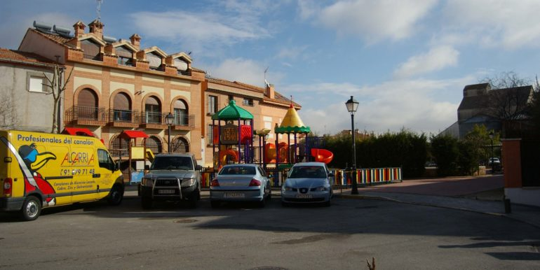 Calle2