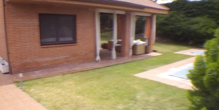 Fachada-porche