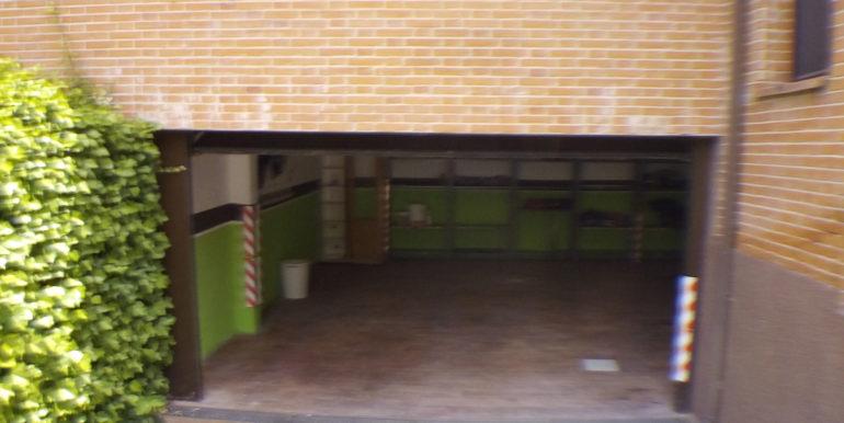 Garaje-2