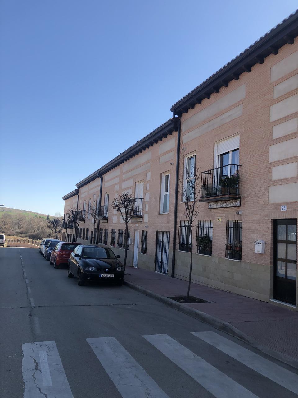 En Vadeolmos, el hogar para tu familia