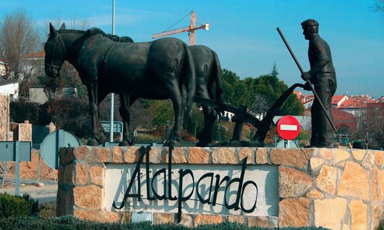Foto_Alalpardo