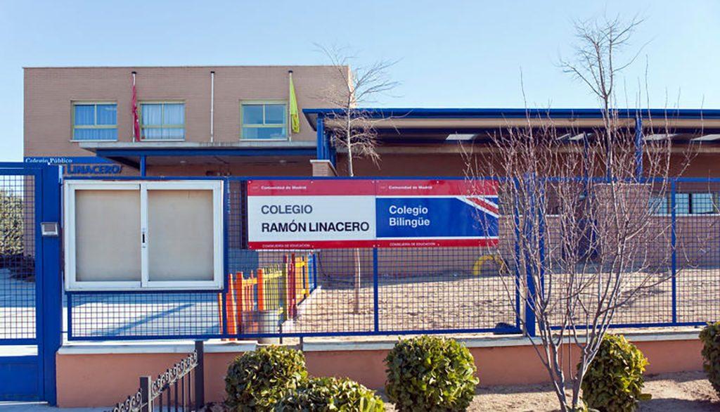 colegio-alalpardo-1024x683