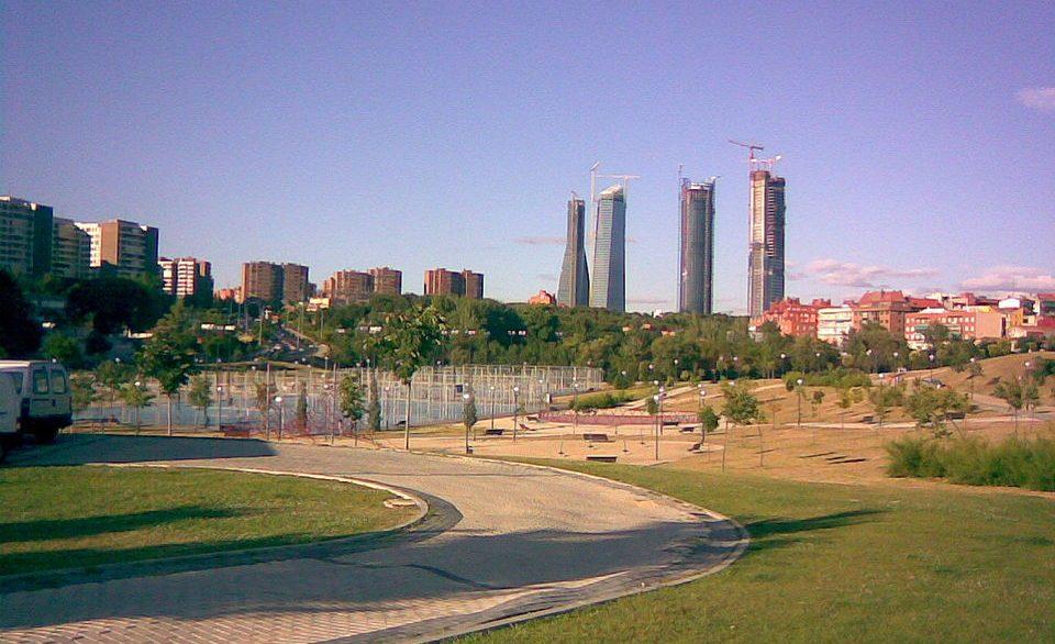 CTBA_desde_Parque_Agustín_Rodríguez_Sahagún_-_panoramio