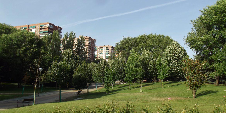 Parque_de_Agustín_Rodríguez_Sahagún_2